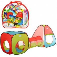 Детская игровая палатка Bambi M 2958