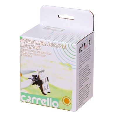 Держатель телефона CARRELLO CRL-7004