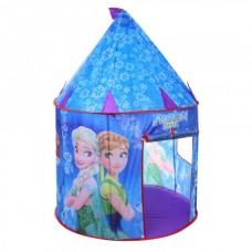 Детская игровая палатка Bambi M 3529 в асорт.